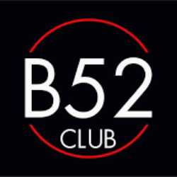 B52 Club